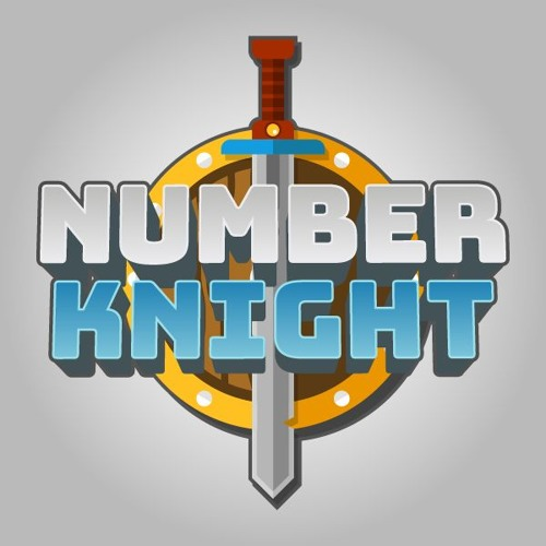 Number Knight Soundtrack