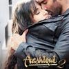 Aashiqui 2 Full Song [ Tum Hi Ho ]