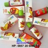 Iklan Produk Bioterra - Be Healthy Be Happy