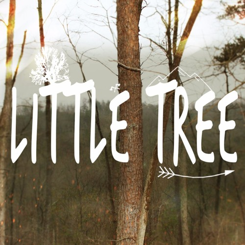 Little Tree - Reenfilmmusic feat. Lukas.H