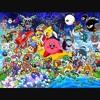 Kirby RAP!-missasinfonia