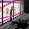 Kami-Iro Awase | English Cover | Danganronpa 3 Zetsubou-Hen OP