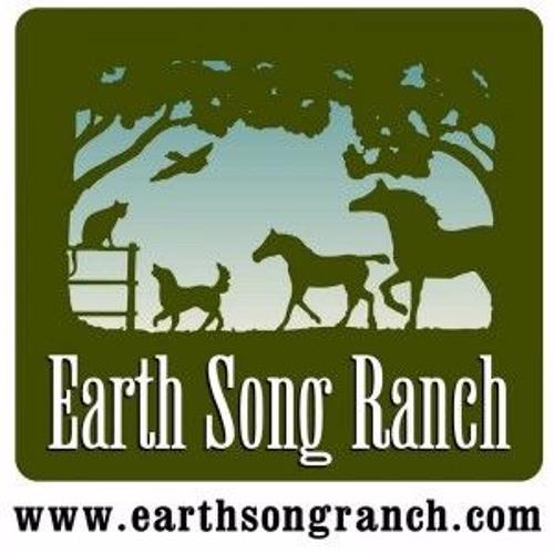 Jessica Lynn- Earth Song Ranch January 21, 2017