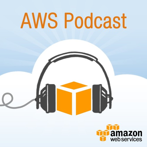#171: Serverless Special
