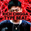 *FREE* Rich Chigga Type Beat [Prod. By Conquest]