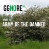 56 - Army of the Damned (Part 3)