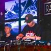 K$K Live At Raveclass420 Chapter 2