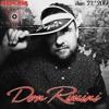 Don Rimini - Showcase Mondays 2017-01-23 Artwork