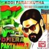 Dj Teran - Locality Boys Remix (Street Dance Version) mp3