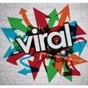 Videos Virales - Presentación (Piloto: ZOOOM)