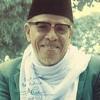 BUYA HAMKA - Panggilan Jihad