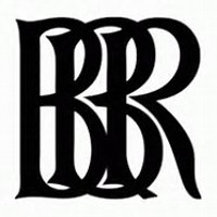 Arch Druids - Trimulative (ft. Roc Marciano. Cadalack Ron, R.A. The Rugged Man)