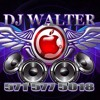 70'S  PARTY - TIME BY DJWALTER RPJ