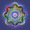 246 Vichar Ek Adbhut Prachand Shakti Srot विचार एक अद्भुत प्रचंड शक्ति स्रोत