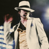 Smooth Criminal (Live In Valencia, July 16th, 2003)
