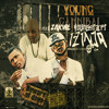 Young Cannibal ft Zakwe x Youngsta - Izinja