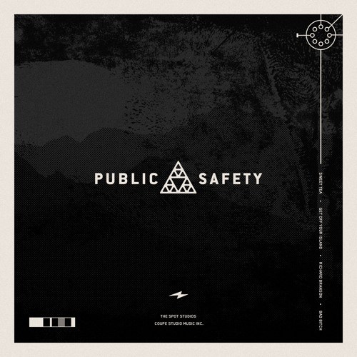 Public Safety // EP