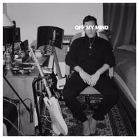 Aaron Taos - Off My Mind