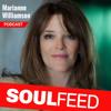Marianne Williamson: Sister Giant