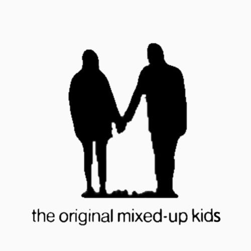 Promises/The Original Mixed-Up Kids