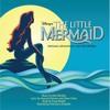 She's In Love (Flounder) - Hilmi Fathurrahman ft. Mermaid Sisters