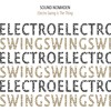 Sound Nomaden - Electro Swing Is The Thing (Original Mix)