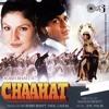Dil Ki Tanhai Ko Awaz Bana | Chaahat | Shahrukh Khan