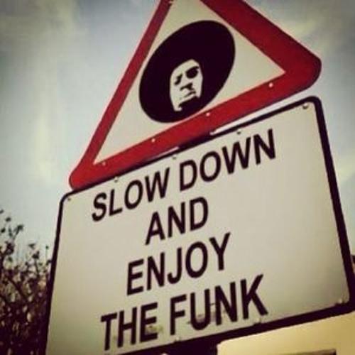 Funk Soul Pearls #2 - Afro Funk