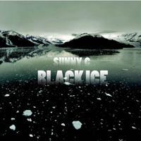 Black Ice (Deep:Atmosphere:Mix)