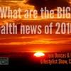 Top Health News Of 2016 | Cool FM 96.9 | 21:01:2017