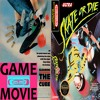 GLEAMING THE CUBE [1989]/SKATE OR DIE 1 & 2 [NES] GaM EPISODE #6