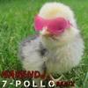 NarenDj 7-Pollo Remix