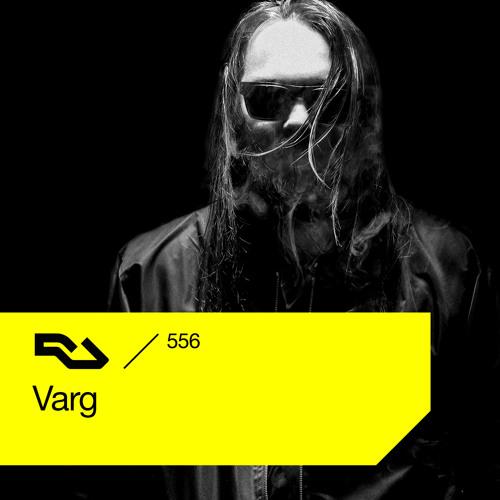 RA.556 Varg