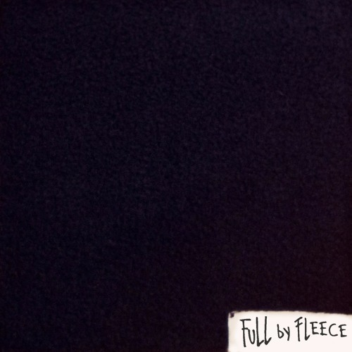 FULL by FLEECE