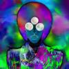 Prince - Way Back Home (Megamix)