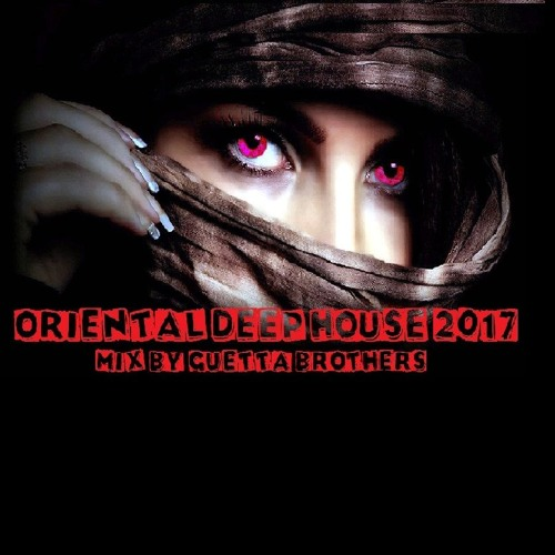 Thumbnail Oriental Deep House 2017 Mix By Guetta Brothers