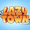 Lazytown: The Video Game