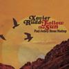 Xavier Rudd - Follow The Sun (Paul Jockey House Mashup)