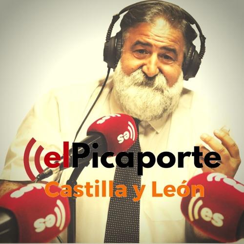 21,01,17 EL PICAPORTE