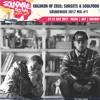 Children Of Zeus: Sunsets & Soulfood - Soundwave 2017 Mix #1