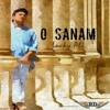 O Sanam - Lucky Ali (aaRDee)