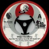 RS.45-042A Shaun Escoffery -Days Like This (Spinna Vocal Mix BTO Spider 45)