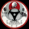 RS.45 - 042B Shaun Escoffery - Days Like This (BTO Spider Piano Mix)