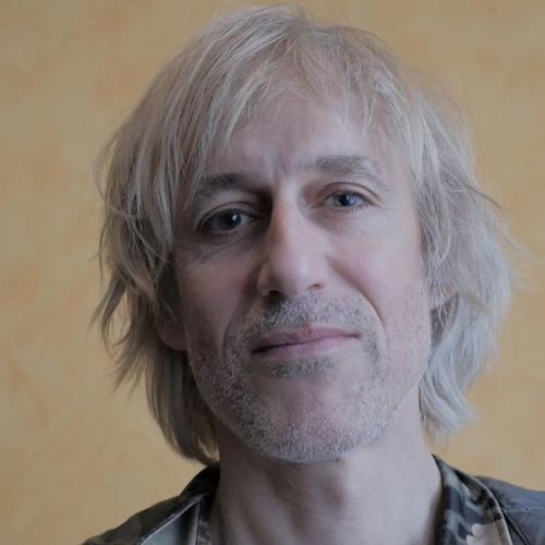 Yves-Noël Genod - Porno Caravage