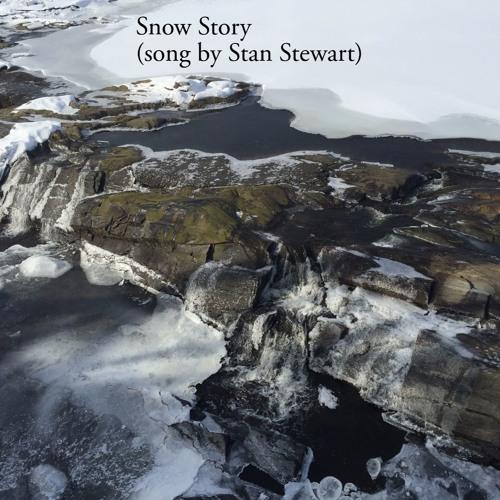 Snow Story (studio/rock)