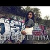 Tove Lo Cool Girl Jiya Re Vidya Vox Mashup Coverremix 2k17djkenash Mix Mp3
