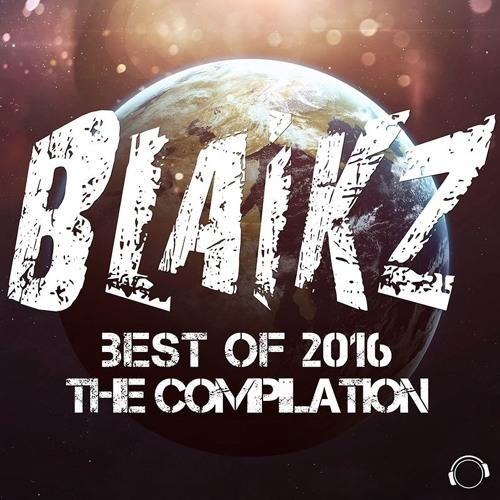 Blaikz feat. Get Scarlet - Head In The Clouds (Radio Edit)