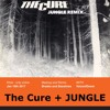 Six Different Ways To Get The Lovin The Cure Jungle Remix Jacky Murda