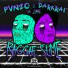 Pvnzo & Darkrai - Raggae Slime (Ft. Zane)[FREE DOWNLOAD]
