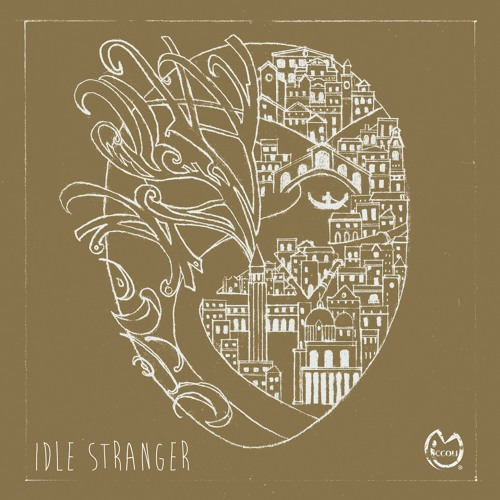 Idle Stranger